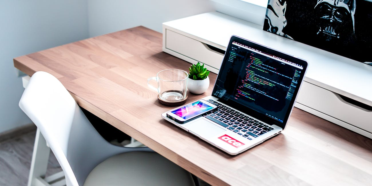 Lazy Loading -The Developer Course Web