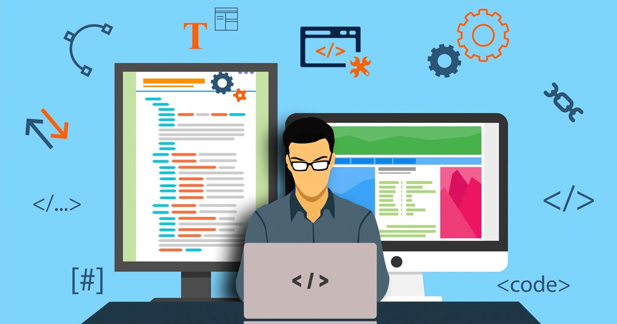 Right Choice for Your Cross-Platform App-The Developer Course Web