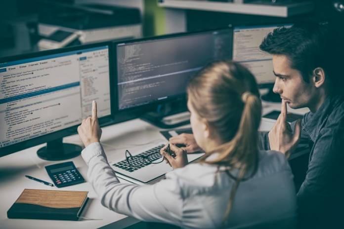 Standard Web Development Techniques-The Developer Course Web